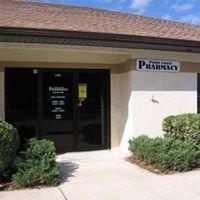 Palm Coast Pharmacy