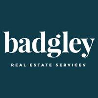 Badgley & Badgley