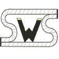 Sweet Water Sanitation, LLC