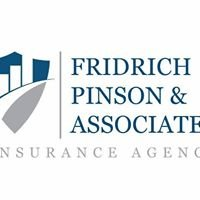 Fridrich, Pinson & Associates Insurance Agency