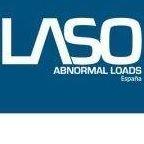 LASO Abnormal Loads S.A.