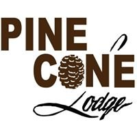 Pine Cone Lodge & Vacation Rentals