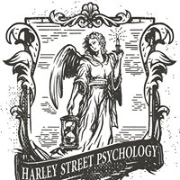 Harley Street Psychology LTD