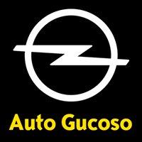 Opel Autogucoso Navalcarnero