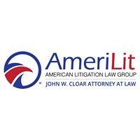 John Cloar, Attorney at Law