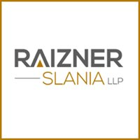 Raizner Slania LLP
