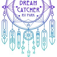 Dream Catcher Rv Park