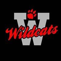 Western Wildcats PTO
