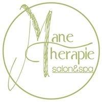 Mane Therapie Salon & Spa