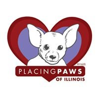 Placing Paws Rescue