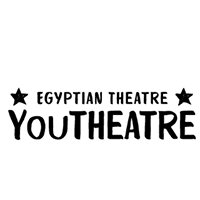 Egyptian YouTheatre