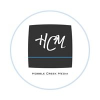 Hobble Creek Media