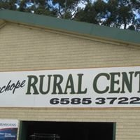 Wauchope Rural Centre