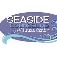 Seaside Counseling & Wellness Center