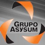 Grupo Asysum