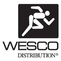 Wesco - Birmingham