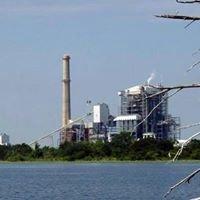 Texas Municipal Power Agency