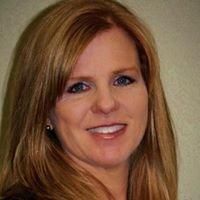 Farmers Insurance Agent Billie Price-Strutton
