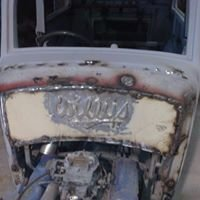 Southern Auto Body Worx