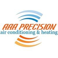 AAA Precision Air Conditioning & Heating