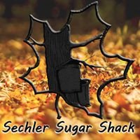 Sechler Sugar Shack