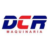 DCR Maquinaria