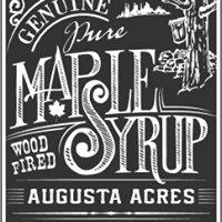 Augusta Acres Farm