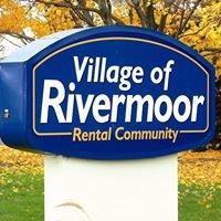 Village of Rivermoor