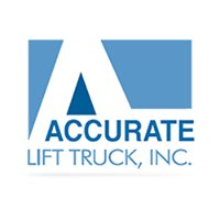 Accurate Lift Truck, Inc