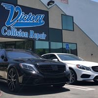 Victory Collision Repair