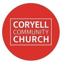Coryell Community Church