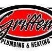 Griffen P&H, Inc.