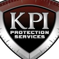 KPI Protection Services Inc.