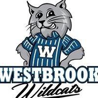 Westbrook Elementary PTA