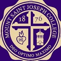 Mount Saint Joseph High School Store