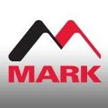 Mark Tool And Rubber Co, Inc.