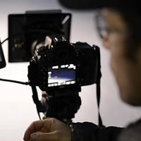 Strategic Video and Imaging Company