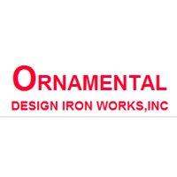 Ornamental Design Ironworks, Inc.