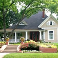 Middle Tennessee Real Estate Info Source