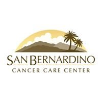 San Bernardino Cancer Care Center