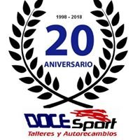 Talleres Doce Sport