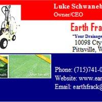 Earth Frack, LLC