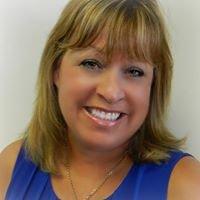 Shirley Brunkhorst - State Farm Insurance