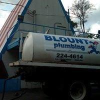 Blount Plumbing Company