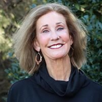 Jan Small-Beth, Parks Realty