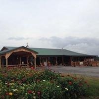 Zukovich's Farm Market