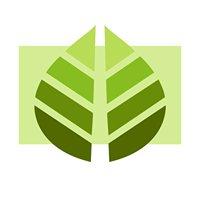 Arbor Operations