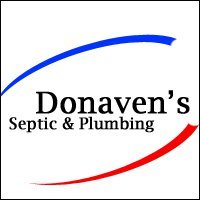 Donaven's Septic and Plumbing