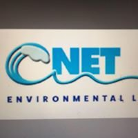 CNET LLC Grease Trap / Used Grease Recyclers