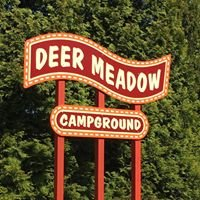 Deer Meadow Campground